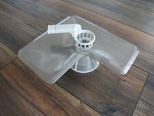 Sieb Feinsieb Filter Spülmaschine Geschirrspüler Miele