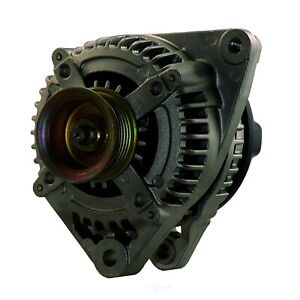 New Alternator  ACDelco Professional  335-1323