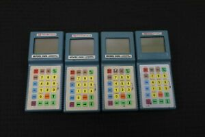 Panametrics 25DL Ultrasonic Thickness Gage - Bulk Sale! Many Units Available! UT