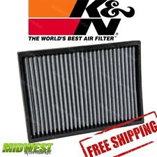 VF2027 K&N Replacement Cabin Air Filter 2011-2016 Dodge Charger Challenger