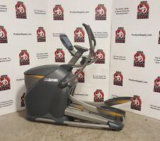 Octane Pro 4700 Elliptical | Commercial Cardio Gym Equipment