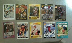 Sports Illustrated for Kids SI For Kids Cycling Cyclist BMX Rider Biker YOU PICK