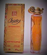GIVENCHY - Givenchy ORGANZA - Eau de Parfum 5 ml für Damen - NEU & OVP