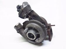 Turbolader Ford Kuga I u. II TDCi 136PS 140Ps  765993-5004S Garrett   8V4Q6K682A
