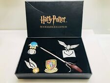 Harry Potter - Collectables - Mythical - Magic - Fantasy - Limited Edition