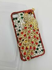 fashion case for iphone 4 4s