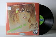 "FESTIVALBAR '82 30 successi internazionali LP VINILE 33 Giri 12"" pollici Vinyl"