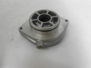 Suzuki Intruder Vs 700 750 800 VX Vl Vz Starting Motore Supporto Set 31150-38A00