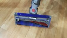 #2 Used Dyson V8 Absolute Vacuum