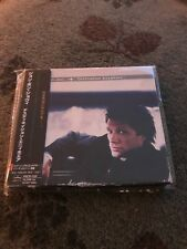 JON BON JOVI Destination Anywhere  Box Set CDw/ OBI 1999