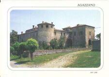 AGAZZANO - IL CASTELLO - NV