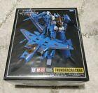 Thundercracker - Transformers Masterpiece MP-11T - Takara - NEW - FLAWLESS