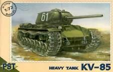 PST 72008 KV-85 1:72