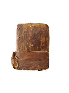 Ethiopian Coptic Bible