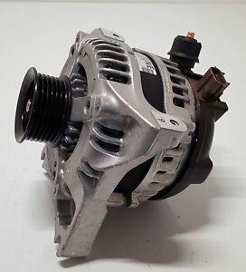 New OEM Ford Alternator Fits Expedition Navigator F Series 5.4L 4.6L 9L3T10300CB