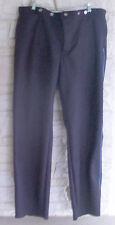 Union Infantry Officer Pants, Navy Blue, Civil War, New