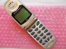 Telefono Cellulare MOTOROLA V3066 INTROVABILE COLLEZIONE