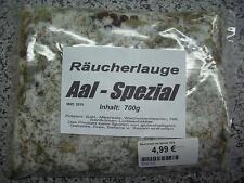 Räuchermehl Zander 1Kg//7,20EUR Start-Set Räuchern Räucherset Lake u