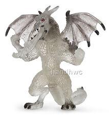 Papo 38982 Dragon of Brightness Model Gamer Role Play Figurine Toy New 2014 NIP