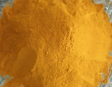 Pure Quality Turmeric Curcumin (Curcuma longa) 4 oz Root Powder  Bulk  Turmuric
