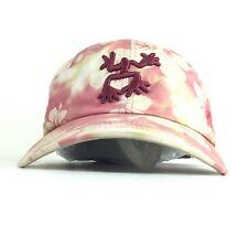 Zuma Beach Baseball Cap Hat Adj Adult Size