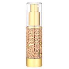 1PC Jane Iredale Liquid Minerals A Foundation 30ml Anti-aging Makeup Color Satin
