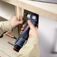 Taladros sin cable taladro Bosch 12V