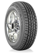4 New 225/60R16 Mastercraft MC-440 Tires 225 60 16 2256016 R16 60R 98T
