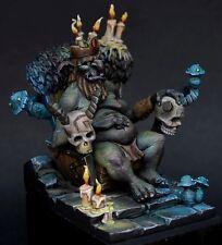 Aradia Miniatures Goblin King