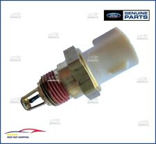(1) New Ford OEM F1AZ12A697A, AX3 Air Charge Temperature Sensor AX3T DY674