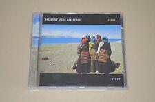 Hubert Von Goisern - Inexil / Tibet / BMG Ariola 1998