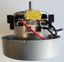 NEW Dyson Motor DC14, DC27, DC33 YV-16K24EE With TOC (boxed)