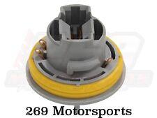 Tail Light Taillamp Rear Bulb Socket Fits 99-04 JEEP Grand Cherokee 3157 bulb