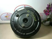 Mastervac RENAULT SCENIC II PHASE 1  1.9 DCI /R:23852374
