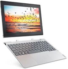 "Lenovo IdeaPad Miix 320-10icr 10.1"" Tablet Intel Atom 2gb RAM 32gb Windows 10"