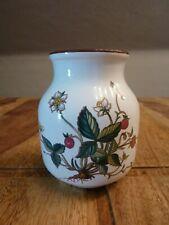 Villeroy & Boch * Botanica * Vase Fragaria vesea