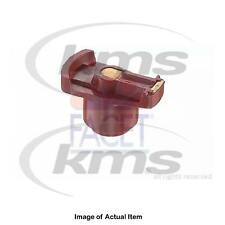 New Genuine FACET Ignition Distributor Rotor Arm 3.7521RS Top Quality