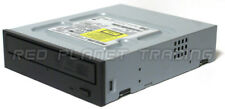 "New Genuine Dell/LG IDE 5.25"" DVDRW ReWriter Burner Optical Drive GH22NP20 2KJKM"