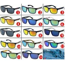 14 Styles QuikSilver Vintage Men Women Outdoor Sports Sunglasses Eyewear UV400