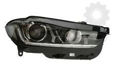HEADLIGHT FRONT RIGHT LAMP HELLA 1EL011 811-321