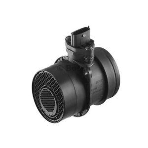 Bosch Air Mass Sensor 0 281 002 554 fits Kia K2900 2.9 D