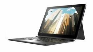 Dell Latitude 5285 2in1 Ultrabook Intel i7-7600U 16GB Ram 512GB SSD Windows 10 P