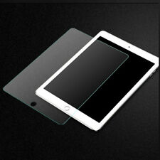 Real Tempered Glass Film Screen Protector Anti Glare For Apple iPad Mini 1 2 3