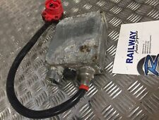 BMW E39 E38 XENON HEADLIGHT BALLAST CONTROL UNIT 8387114 5DV007760-29 5DV 007...