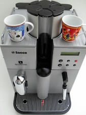▓▓ Saeco Nespresso Espresso ▓▓ Top Worldwide shippinig