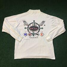 1997 Ncaa Lacrosse Championship Long Sleeve Shirt