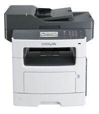 Impresora All-In-One