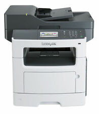 LEXMARK Printer Optra Lx plus Windows 8 X64 Driver Download