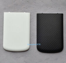 Battery Rear Back Door Cover Housing Case Replacement For BlackBerry Q10+NFC New