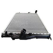 TOPAZ Radiator for BMW E82 E84 E90 E91 E92 E93 320i 330i 17117559273